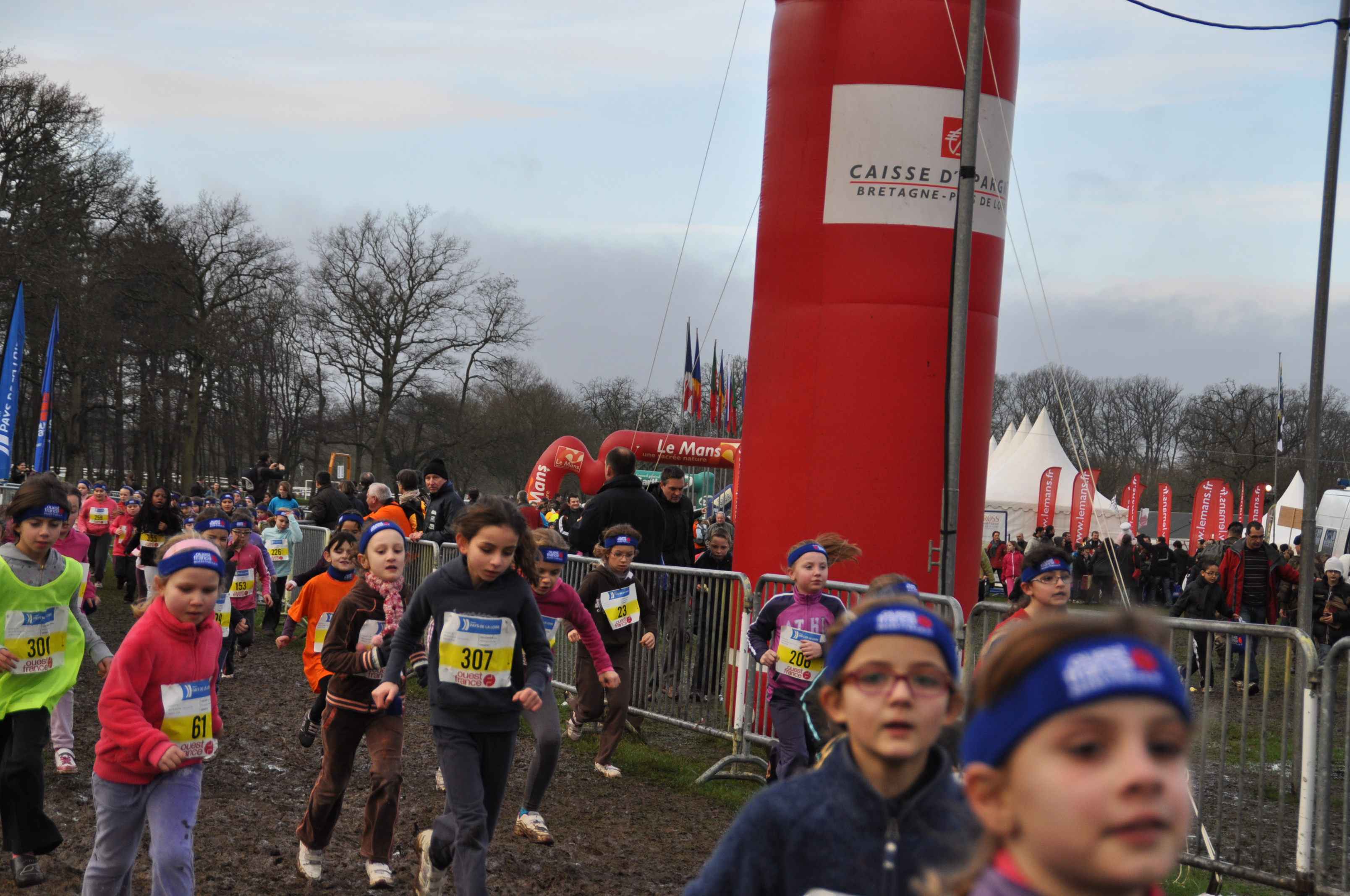 cross  janv 2013 (16)