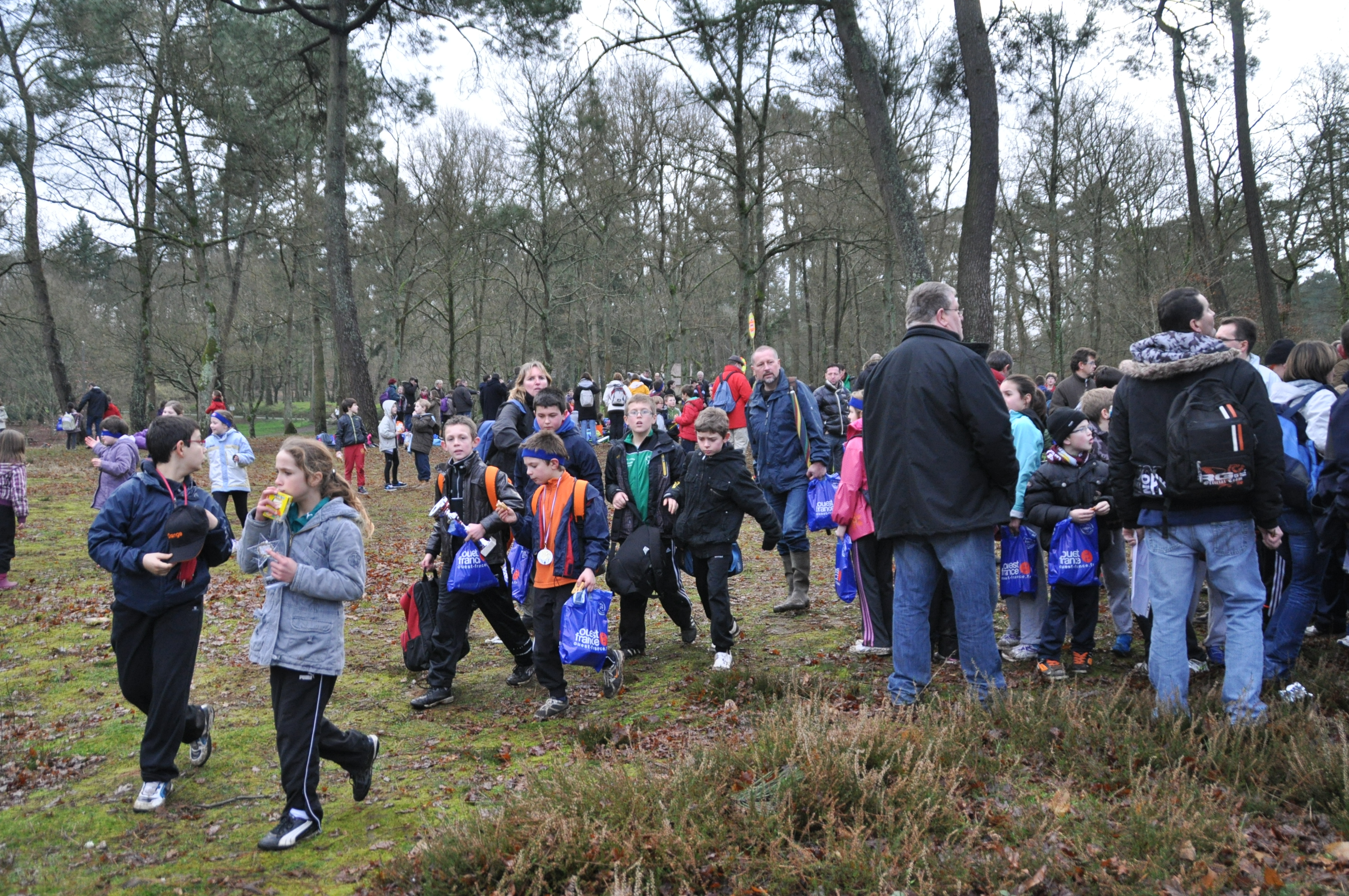 cross  janv 2013 (208)