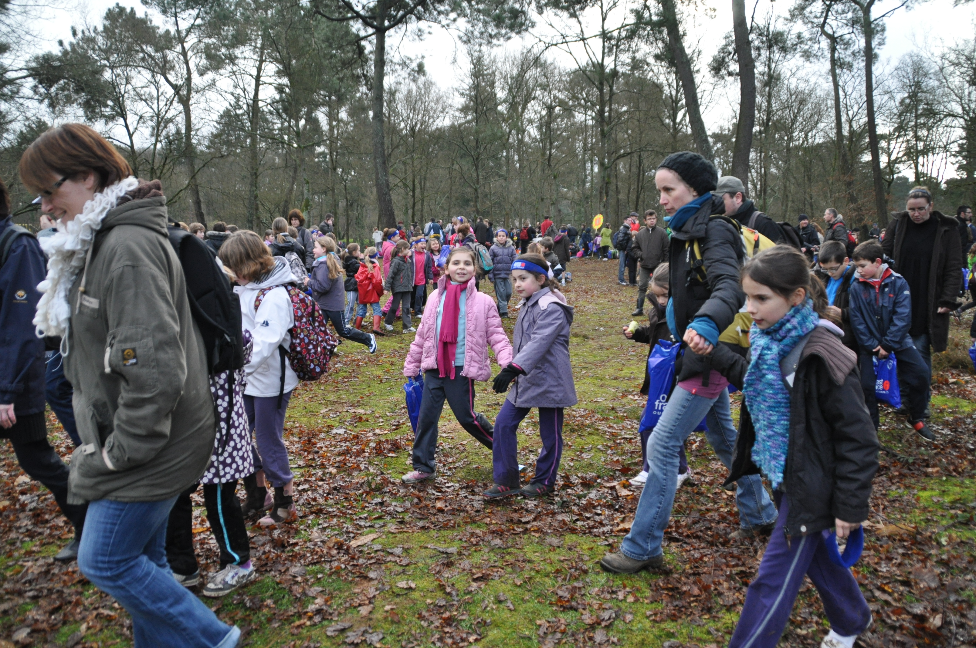 cross  janv 2013 (213)